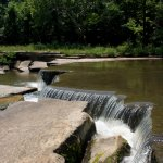 Osage Hills State Park - Pawhuska, OK - Oklahoma State Parks