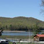 Lake Bomoseen KOA - Bomoseen, VT - KOA