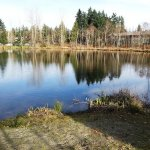 Lakeside RV Park - Everett, WA - RV Parks