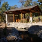 Boiling Springs State Park - Woodward, OK - Oklahoma State Parks