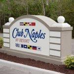 Club Naples RV Resort - Naples, FL - Sun Resorts