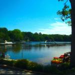 Lake Kandle Campground & Swim Club - Washington Township, NJ - RV Parks