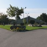 Camp Coldbrook  - Barre, MA - RV Parks