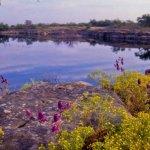 Fort Richardson State Park - Jacksboro, TX - Texas State Parks