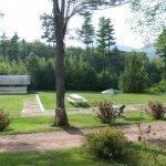 Red Rock Mountain Campground - Benton, PA - RV Parks