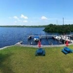 Bull Creek Campground - Bunnell, FL - County / City Parks