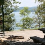 Willow Grove Campground - Allons, TN - RV Parks