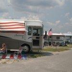 Delaware Seashore State Park - Rehoboth Beach, DE - Delaware State Parks