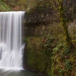 Silver Falls State Park - Sublimity, OR - Oregon State Parks