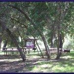Mussey Grade Village Park - Ramona, CA - RV Parks