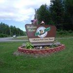 Yogi Bear's Jellystone Park at Yonder Hill Campground - Madison, ME - Yogi Bear's Jellystone