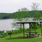 Cherokee Landing State Park - Park Hill, OK - Oklahoma State Parks
