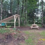 Warners Campground - East Ryegate, VT - RV Parks