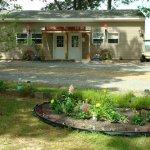 R & D Family Campground - Milford, VA - RV Parks