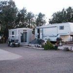 Calizona Rv Park - Needles, CA - RV Parks
