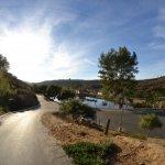 Champagne Lakes RV Resort - Escondido, CA - RV Parks