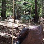 Deer Cap Campgrounds - Center Ossipee, NH - RV Parks