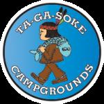 Ta-Ga-Soke Campground - Blossvale, NY - RV Parks