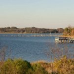 Purtis Creek State Park - Eustace, TX - Texas State Parks