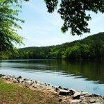 Daisy State Park  - Kirby, AR - Arkansas State Parks
