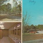 Good Hope Campground - Cullman, AL - RV Parks