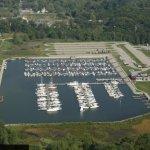 Geneva State Park Marina - Geneva, OH - Ohio State Parks