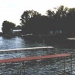 Two Mile Trailer Park and Campground - Osakis, MN - RV Parks