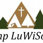Camp Lu Wi So Mo - Wild Rose, WI - RV Parks