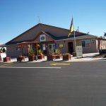 Americana Kampground - Boise, ID - KOA