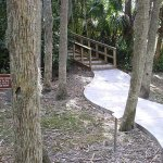 Madira Bickel Mound State Archaeological Site - Palmetto, FL - RV Parks