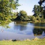 Big Fish-N-Camp Ground - Lafayette, IN - RV Parks