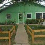 Koenigs RV Resort - Donna, TX - RV Parks