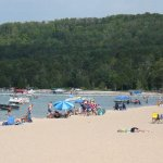 Young State Park - Boyne City, MI - Michigan State Parks