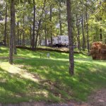 Logan Landing RV & Cabin Resort - Alpine, AL - RV Parks