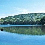 Winding Hills Park - Montgomery, NY - County / City Parks