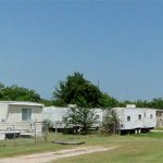 Bayshore Mobile Park - Texas City, TX - RV Parks