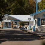 Resort Country Club Seasonal Park - Ocean View, NJ - RV Parks