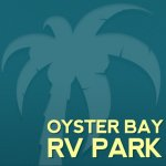 Oyster Bay RV Park - Fort Myers Beach, FL - RV Parks