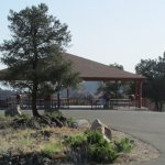 Watson Lake Park - Prescott, AZ - County / City Parks