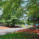 Timothy Lake North RV - East Stroudsburg, PA - Thousand Trails Resorts
