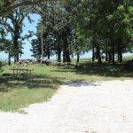 White Oaks Camp Grounds - Milford, IA - RV Parks