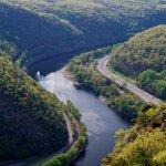 Delaware Water Gap/Pocono Mountain KOA - East Stroudsburg, PA - KOA
