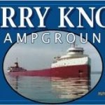 Merry Knoll Campground - Clayton, NY - RV Parks
