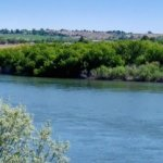 River Haven RV Park - Marsing, ID - RV Parks