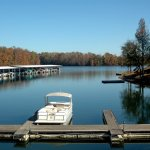 Tim's Ford Marina and Resort - Winchester, TN - RV Parks