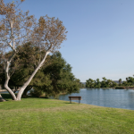 Santee Lakes Recreation Preserve - Santee, CA - RV Parks
