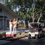Spanish Main RV Resort - Thonotosassa, FL - Sun Resorts