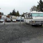 Twin Cedars Rv Park - Lynnwood, WA - RV Parks
