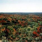 Bradbury Mountain State Park - Pownal, ME - Maine State Parks