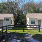 Lovie's Rv & Trailer Park - Okeechobee, FL - RV Parks